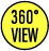 360°VIEW